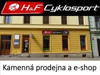 cyklosporrt