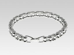 Náramek connex Biker´s Bracelet velikost S Wippermann