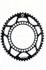 ROTOR  Převodník  Q 53  130x5 černý
