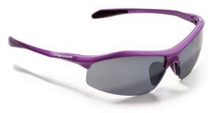 Brýle s výměnnými skly  786