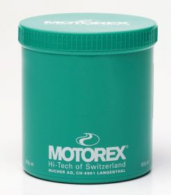 MOTOREX BIKE GREASE 2000 850g Množ. Uni