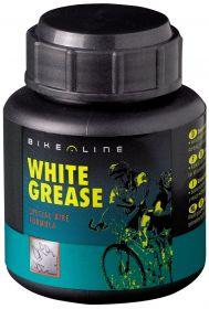 MOTOREX WHITE GREASE 100g