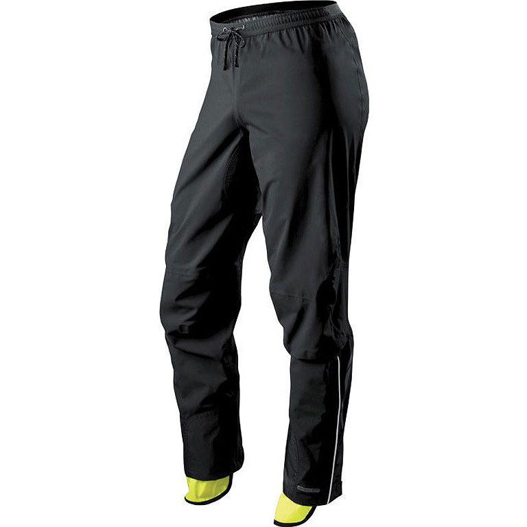 Kalhoty Specialized Deflect H2O COMP velikost XXL