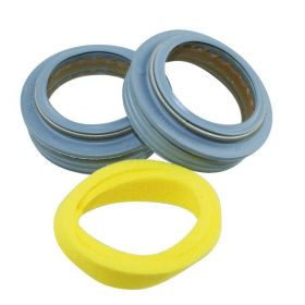 Pilot/SID Dust Seal Kit