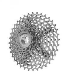 Kazeta SRAM PG-1070 11-36z, 10 rychl.