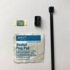 Kit Disk Brake Cable Accessory
