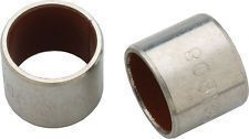 "Rear Shock Eyelet Bushing 1/2""X1/2"" Qty 2"