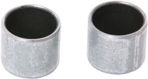 REAR SHOCK EYELET BUSHING KIT - 12mm (QTY 2) - ARIO/BAR/MC/PEARL
