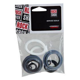 Základní servisní kit Rockshox (gufera, pěnové kroužky, těsnění) - Recon Gold Coil (2012-2