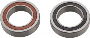 WHEEL HUB BEARINGS - FREEHUB DOUBLE TIME (INCLUDES 2-63803D28) -X0 HUBS/RISE60 (B1)/ROAM 3