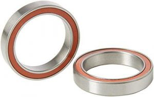 Hub Bearing Set Front (includes 2-27.5x37x7 Steel) - Predictive Steering A1