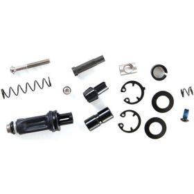 Lever Internals/Service Kit, Carbon Blade -Elixir 9/Elixir 7/Elixir 7 Trail/Code-R /X0  20