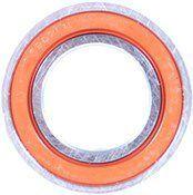 Hub Bearing Set Rear Roam 50,60/Rail 50 (Hub Shell Bearing)  6902 (balení obsahuje 2 ks)