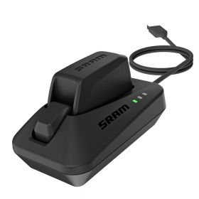 Nabíječka baterií pro SRAM eTAP
