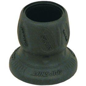 Náhradní gumy k otočnému řazení X7/ATTACK, LEFT, INDEX