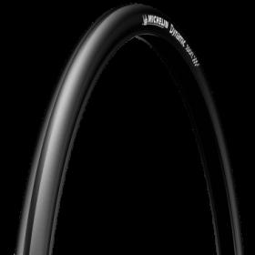 Plášť Michelin 28-622 (700X28C) DYNAMIC SPORT