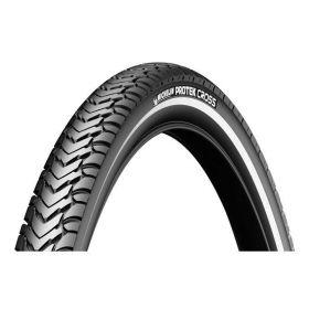 Plášť Michelin 47-622 (700X47C) PROTEK CROSS BR