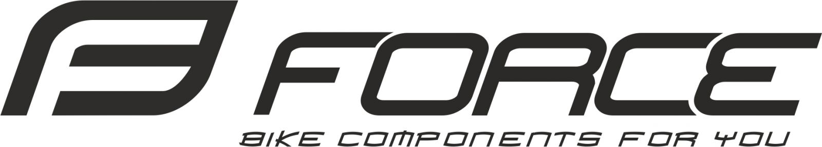 Force bike componenty a doplňky