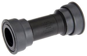 SHIMANO středové složení Ostatní SM-BB71 misky press-fit 89,5/92 mm
