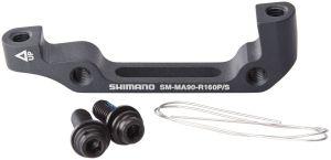 SHIMANO adaptér pro kotoučové brzdy