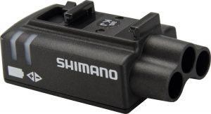SHIMANO kabel SM-EW90-A DURA-ACE Di2 pro běžná řídítka