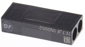 SHIMANO koncovka elek. kabelu pro EW-SD50 ULTEGRA DI2, SM-JC41 - pro vnitřní vedení
