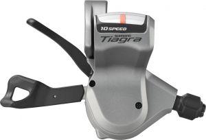 SHIMANO řadící páka SL-4600 Tiagra 2-převodník