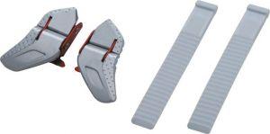 SHIMANO UNI pásky/přezky SH-R320/R315/R260/R241/R170/R107/XC90/XC70/XC61/XC51/XC51N/M315/M200/M163