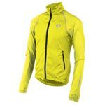 PEARL iZUMi ELITE BARRIER CONV bunda, SCREAMING žlutá, M