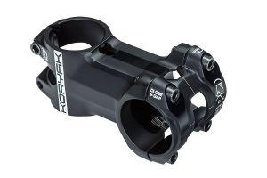 PRO představec KORYAK Di2, 80mm, 31,8mm, +/-6°, černá