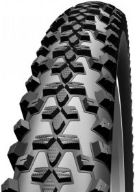 SCHWALBE PLÁŠŤ SMART SAM PLUS 54-559 FB SW 26X2.10 ADDIX HS476 SNAKE , 54-559 F