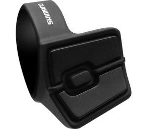 SHIMANO tlačítka STePS SW-E6010 pravé černé bal