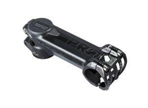 PRO představec THARSIS XC, -17st. 110/31,8mm, černý