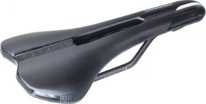 PRO sedlo Griffon Women's Carbon, 152 mm (2017)