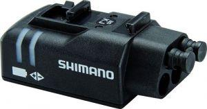 SHIMANO kabel SM-EW90-B DURA-ACE Di pro TT řídítka