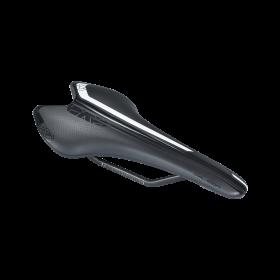 PRO sedlo Falcon Carbon AF, 152 mm (2020)