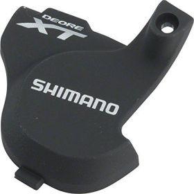 SHIMANO krytka SL-M780 L