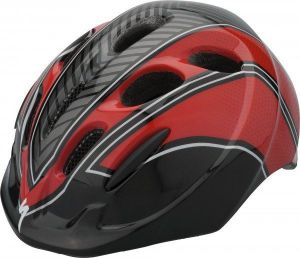 Helma Specialized SMALL FRY CHILD 2017 red 50-55cm