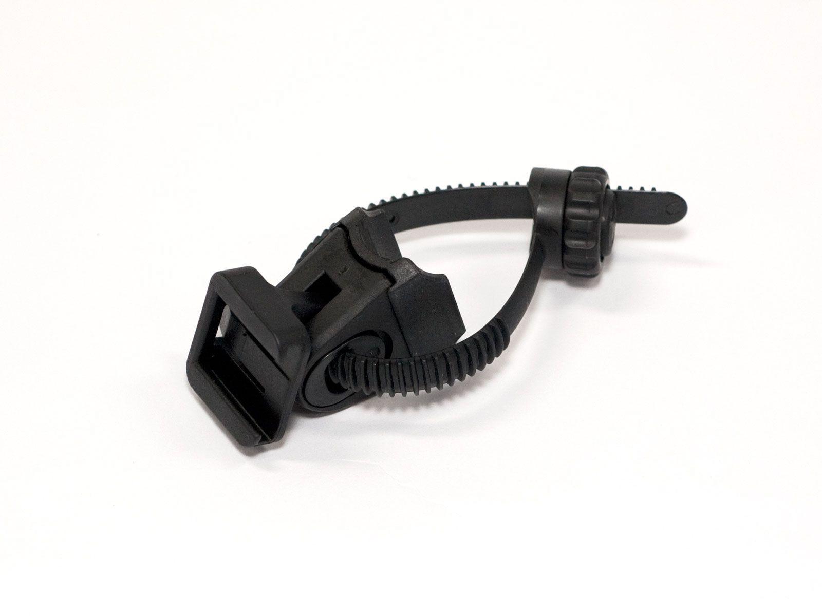 CATEYE Držák CAT SP11 (TL-LD) (#5342280) (černá)