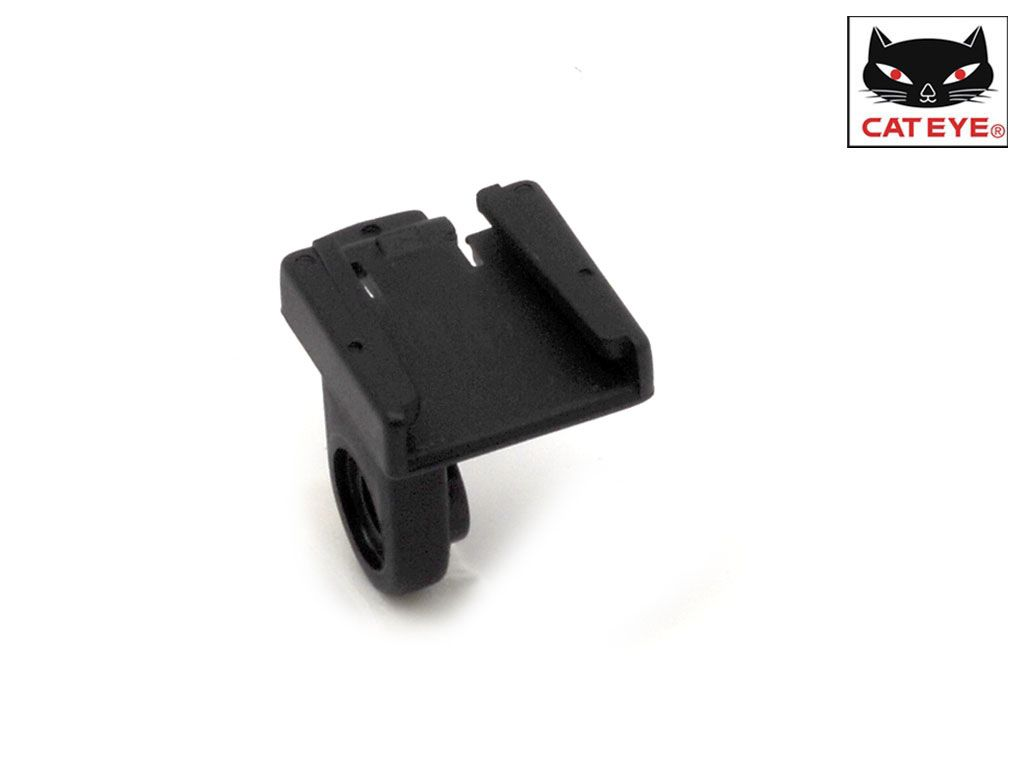 CATEYE Držák CAT TL-LD-170 (#5440894) (černá)