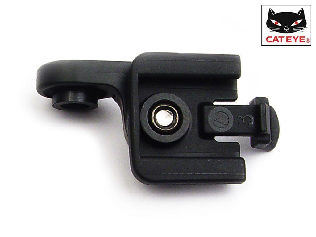 CATEYE Držák CAT TL-LD-250 (#5440990) (černá)