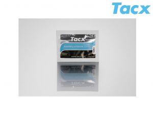 TACX Karbon - montážní pasta TACX 5g