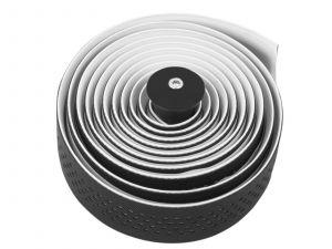 AUTHOR Omotávka AGR-Gel X7  (černá/bílá)