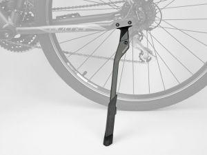 """AUTHOR Stojan AKS-670 R40 E-bike 24""""-29"""" (černá)"""