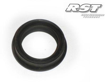 RST Hlavní těsnění RST 381/461/281