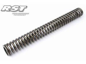 RST Pružina RST Gila TnL - tvrdá 240mm