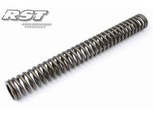 RST Pružina RST Omega TnL - tvrdá 260mm