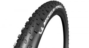 Plášť Michelin FORCE XC PERFORMANCE LINE 27.5X2.25, TS TLR