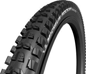 Plášť Michelin ROCK R2 ENDURO FRONT MAGI-X 27.5X2.35 TS TLR