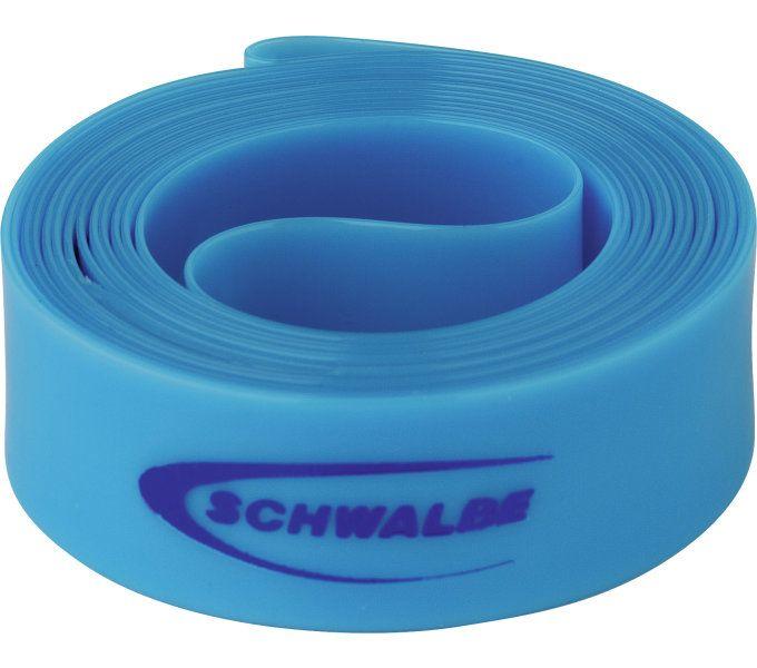 SCHWALBE páska ráfková polyuretan 18-559/571 .